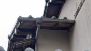 木更津市 木部塗装
