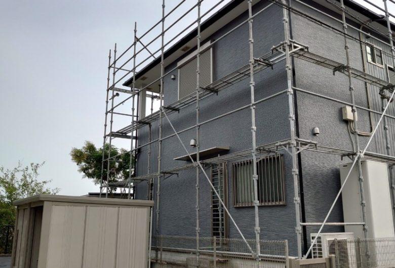 市原市 外壁塗装 屋根塗装